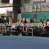 Gymnastic Photographer Buffalo NY (17)