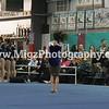 Gymnastic Photographer Buffalo NY (8)