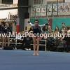 Gymnastic Photographer Buffalo NY (14)