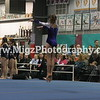 Gymnastic Photographer Buffalo NY (4)