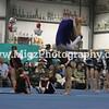 Gymnastic Photographer Buffalo NY (24)