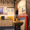 Sport Photos New York (15)
