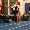 Sport Photos New York (21)