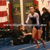 Sport Photos New York (13)