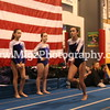 Sport Photos New York (2)