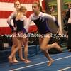 Sport Photos New York (23)