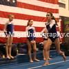 Sport Photos New York (3)