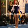 Sport Photos New York (19)