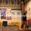 Sport Photos New York (6)