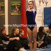 Sport Photos New York (9)