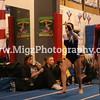 Sport Photos New York (1)