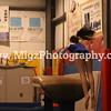 Sport Photos New York (4)