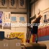 Sport Photos New York (5)