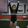 Photography Events NY (12)