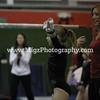 Photography Events NY (8)