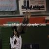 Photography Events NY (18)