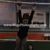 Photography Events NY (15)