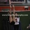 Photography Events NY (1)