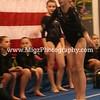Photo Studio Sports Buffalo NY (17)