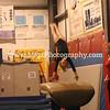 Photo Studio Sports Buffalo NY (20)