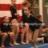 Photo Studio Sports Buffalo NY (4)