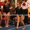 Photo Studio Sports Buffalo NY (3)
