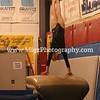 Photo Studio Sports Buffalo NY (23)