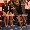 Photo Studio Sports Buffalo NY (16)