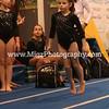 Photo Studio Sports Buffalo NY (2)