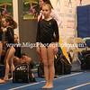 Photo Studio Sports Buffalo NY (11)