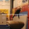 Photo Studio Sports Buffalo NY (22)