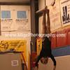 Photo Studio Sports Buffalo NY (7)