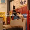 Photo Studio Sports Buffalo NY (6)