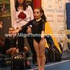Photo Studio Sports Buffalo NY (1)