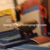 Photo Studio Sports Buffalo NY (21)