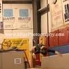 Photo Studio Sports Buffalo NY (8)