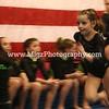 Photo Studio Sports Buffalo NY (5)