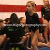 Photo Studio Sports Buffalo NY (18)