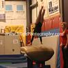 Photo Studio Sports Buffalo NY (19)