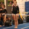 Photo Studio Sports Buffalo NY (12)