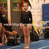 Photo Studio Sports Buffalo NY (10)
