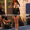 Photo Studio Sports Buffalo NY (9)