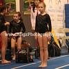 Photo Studio Sports Buffalo NY (13)