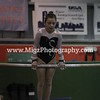 Photographer Buffalo NY Youth Sports (2)