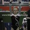 Photographer Buffalo NY Youth Sports (14)