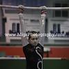 Photographer Buffalo NY Youth Sports (18)