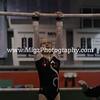 Photographer Buffalo NY Youth Sports (12)