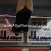 Photographer Buffalo NY Youth Sports (17)