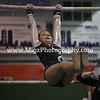 Photographer Buffalo NY Youth Sports (6)