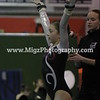 Photographer Buffalo NY Youth Sports (8)